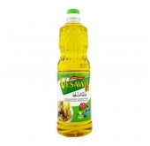 37 VESAWIT COOKING OIL 1KG.jpg