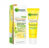 41 GARNIER LIGHT COMPLETE SERUM CREAM 50ML.JPG
